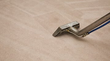 Brisbane Carpet Cleaning Services