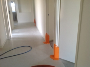 Tile Cleaning Queensland