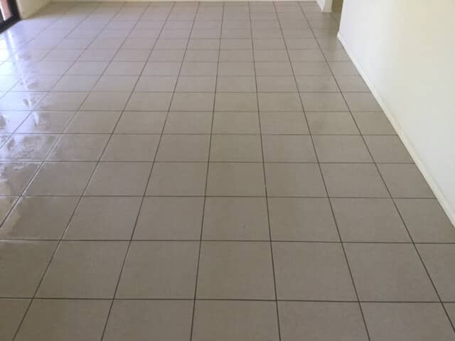 Tile Cleaning Jimboomba