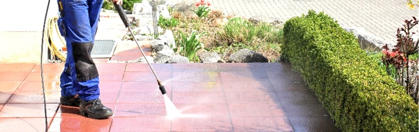 pressure cleaning2