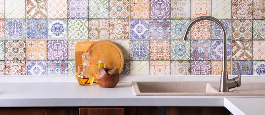 tile cleaning brisbane2 min