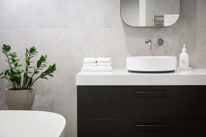 tile cleaning brisbane3 min